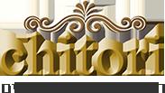 צ'יטורי – המרכז לכלי נגינה אתניים