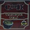 מיתרים לטנבור טורקי ארוך תוצרת gold